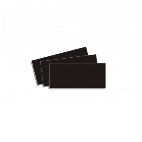 12 Laminas Adhesivas Absor Trap 6 Luxer