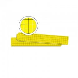 48 Laminas Adhesivas Absor_Trap-1 (Modelos Classic y Suspensión)