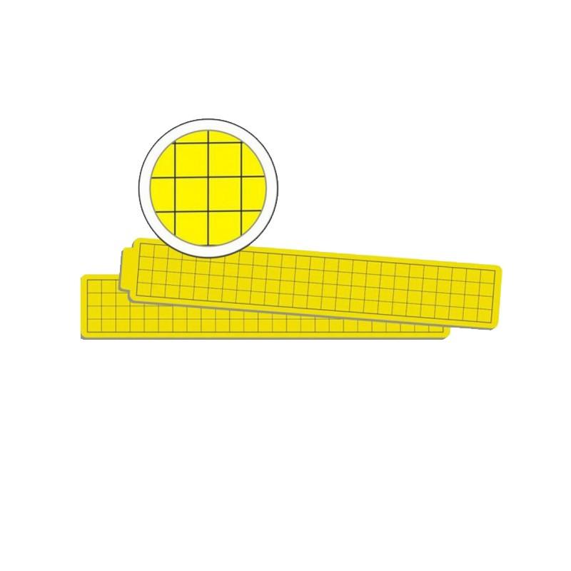 Laminas adhesivas absor trap 1 exterminadores classic y for Laminas adhesivas pared