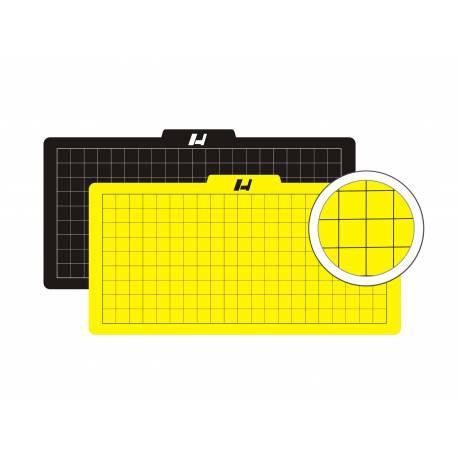 48 Láminas Adhesivas Absor Trap 9 (Modelos Dual-90 y Mural-45) Catálogo   Productos