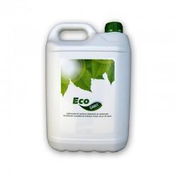 Limpiador de Baños Ecológico Ecosanit 5 Litros