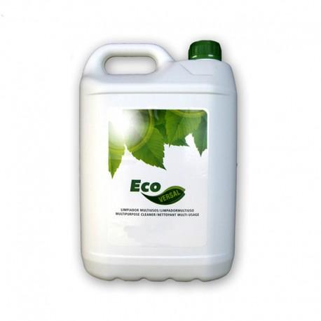 Comprar Limpiacristales Ecológico ONLINE Ecoshine 5 Litros
