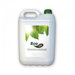 Desengrasante Ecológico Ecostar 5 Litros