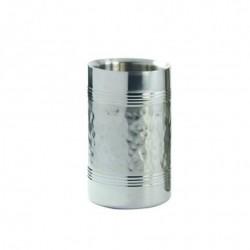 Cubo Vino Inox 1.9 Litros
