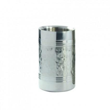 Cubitera Inox 1.7 Litros Champan Vino Hielo
