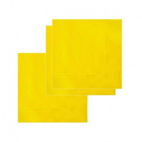 Serv. 40x40 -2 Hojas Colores