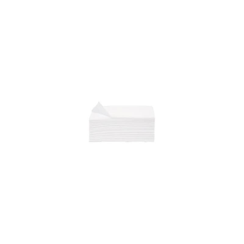 Dispensador de papel toallas secamanos zigzag mejor precio for Dispensador de papel