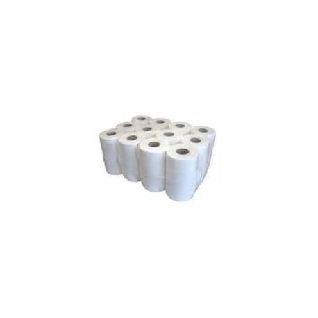 Comprar 12 Rollos Bobinas MINI de Papel Secamanos Industriales