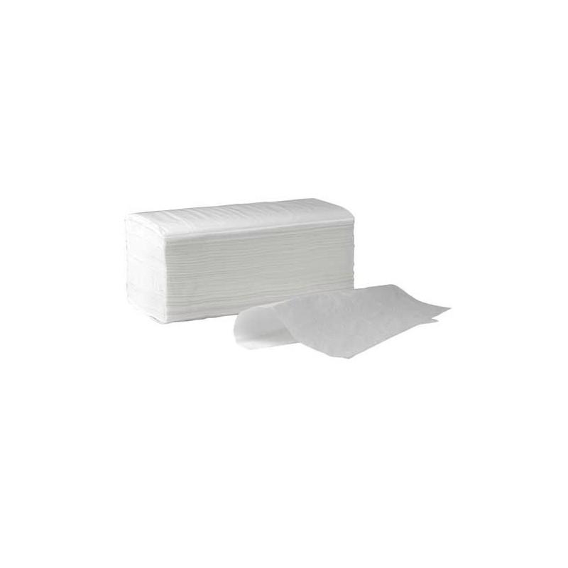 Toallas tissue secamanos papel zig zag 4000 unids mejor for Papel de pared precio