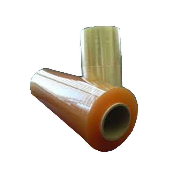 Rollos film transparente industrial 45 cm ancho 1500 for Sofas al mejor precio