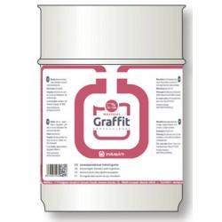Limpiador Quita Grafitis 5 Litros