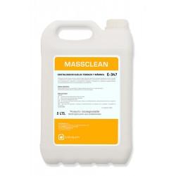 Comprar Cristalizador de Suelos Profesional Terrazo Mármol OFERTA 5 litros