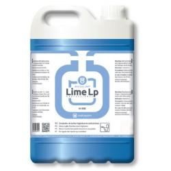 Limpiador de Baños - Griferías - Lavabos- Azulejos- Anticalcáreo 5 Litros