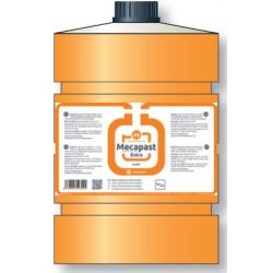 Detergente Pasta Manos Mecánico