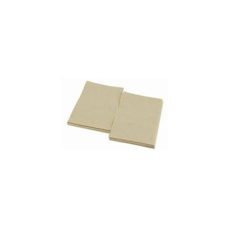 Caja de Servilletas 20x20 ECOLÓGICAS - 6000 unidades