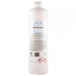 Ambientador Concentrado PASSION wc 1 litro