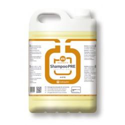 Shampoo PRE-LAVADO de carrocerías 20 LITROS A-411E