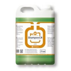 Shampoo Lavado de Carrocerías ( 20 LITROS) A-410 CR