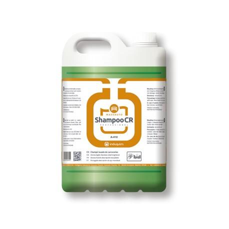 Shampoo Lavado de carrocerías  A-410