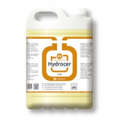 Hydrocer Cera A-422