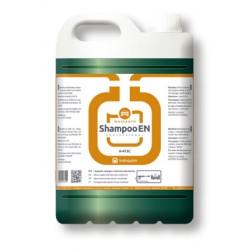 Shampoo ACTIVADOR ESPUMA Lavado de carrocerías A-412