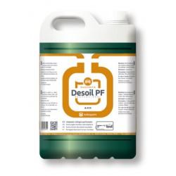 Limpiador Enérgico Perfumado  ( 20 LITROS ) Desoil PF