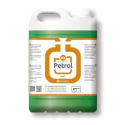 Limpiador Enérgico de Motores  A-451  Petrol