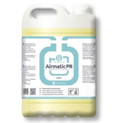 Ambientador PACO RABANE (4X5 Litros) Desodorizante Uso Profesional