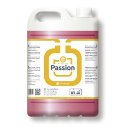 Fregasuelos PH NEUTRO PASSION Formato Industrial 5 Litros