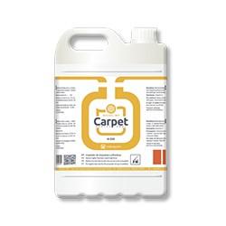 Limpiador Moquetas - Alfombras  20 Litros CARPET Litros Formato Industrial