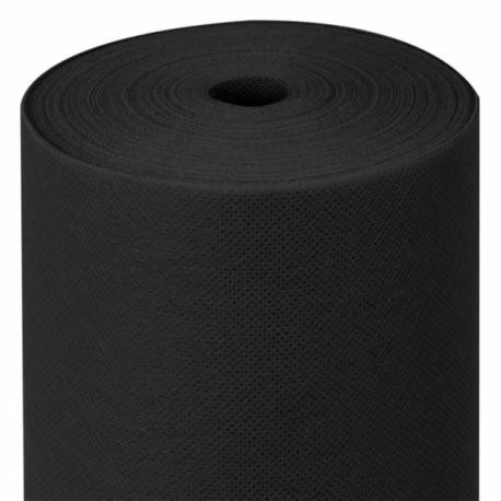 Rollo Mantel Negro 1.20 m x 50 m Precortado SPUNBOND 155.99