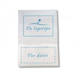 Miniservis Tissue IMPRESAS