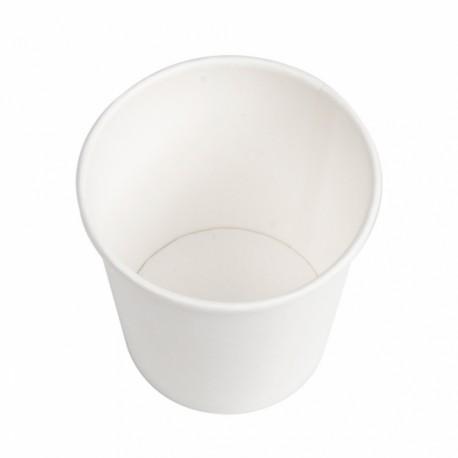 Vasos de 120 ml para Bebidas Calientes