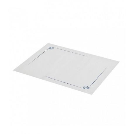 Mantel 30x40 - Caja de 1000 unds