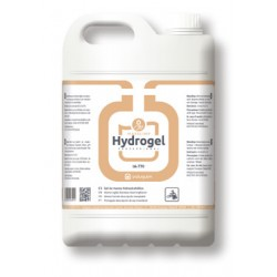 Gel de Manos Hidroalcohólico Desinfectante 5 Litros
