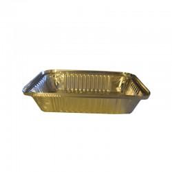 Envase Aluminio E-980