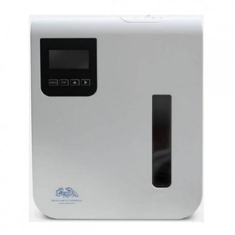 Nebulizador HELSISMATIC ESSENCE 206 ACEITES Esenciales