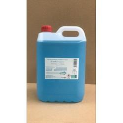 Gel Hidroalcohólico Clean Hand 5 litros