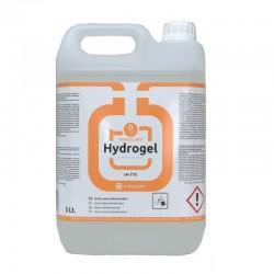 Gel Hidroalcohólico 70 % ALCOHOL Desinfectante 5 Litros