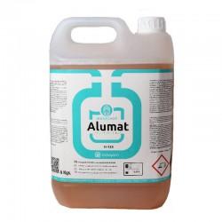 Detergente Lavavajillas UTENSILIOS ALUMINIO 6 KG