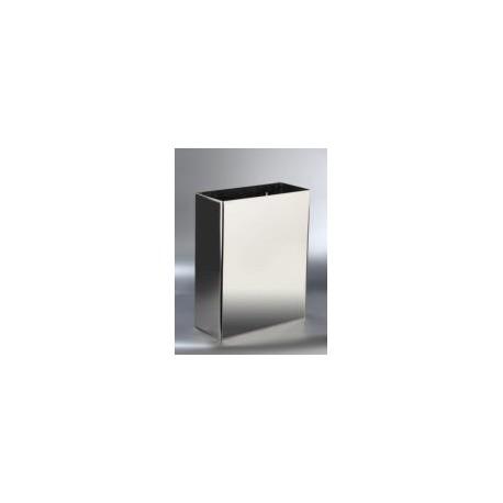 Comprar Online Papelera para colgar BAR Interior Mural COLORES 25 L