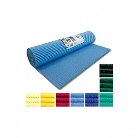 Comprar Online Rollos Posavasos de colores 3 metros