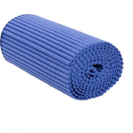 Rollo Posavasos Azul 3 mts x 65 cms.