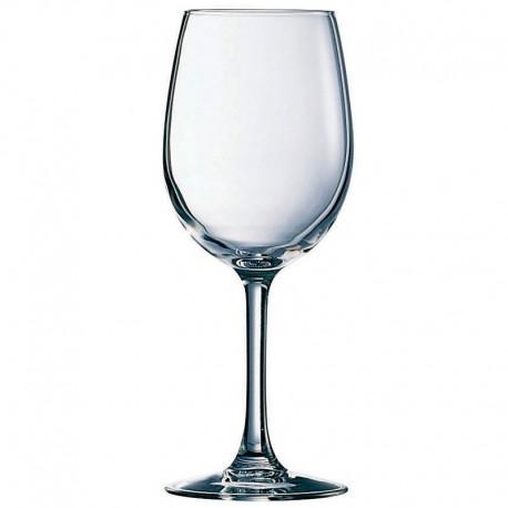 Copa TULIP 35 cl para Vino Arcoroc 6 unds