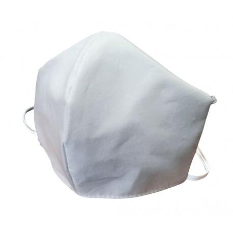 Mascarillas Fpp2 de 40 usos o Lavados Homologadas CE