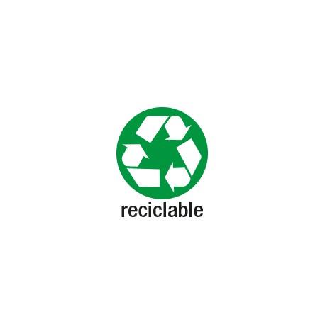 Comprar Pajitas PAPEL KRAFT Reciclables cuidan MEDIO AMBIENTE