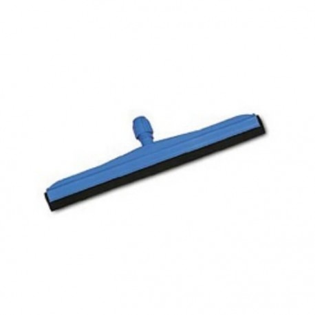 Haragán de 75 cm Plástico para Suelos Profesional HB