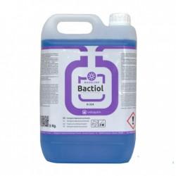 Limpiador Higienizante PINO MENTOLADO BACTIOL H-334