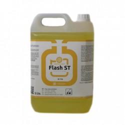 Fregasuelos Antiestático FLASH H-116 Industrial 5 Litros