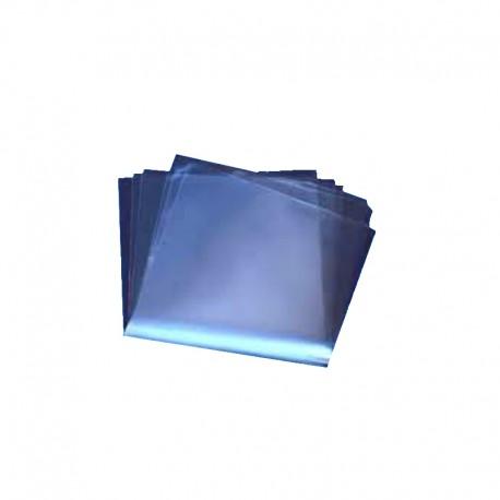 Bolsas Transparente 22x30 - HOSTELERÍA